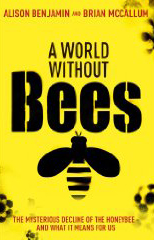 a-world-without-bees-paper-back